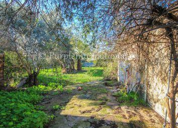 Thumbnail Land for sale in Perivolia, Cyprus