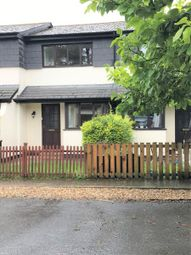 Thumbnail 2 bed terraced house to rent in Stonelands Bridge, Dawlish