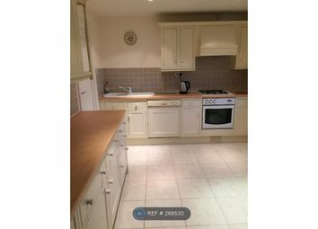 Thumbnail 2 bed end terrace house to rent in Lydney, Bracknell