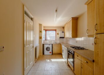 Thumbnail 4 bed end terrace house for sale in 1 Windrush Road, London, London