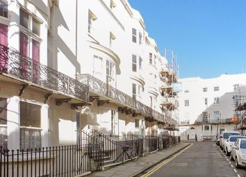 Thumbnail 1 bed flat for sale in Bloomsbury Place, Kemp Town Village, Brighton, East Sussex