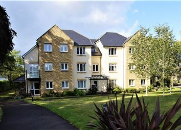 Thumbnail 1 bed flat for sale in Charlton Road, Shepton Mallet