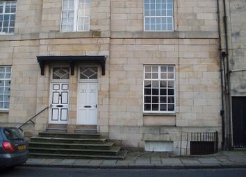 Thumbnail 1 bedroom flat to rent in Queen Street, Lancaster