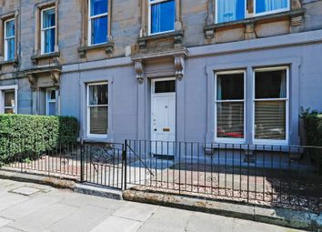 4 bed flat for sale in 52 East Claremont Street, New Town, Edinburgh EH7