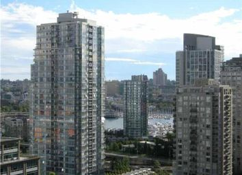 Thumbnail 2 bed apartment for sale in Rarely Available Apartment, 233 Robson Street, Vancouver, British Columbia, Canada