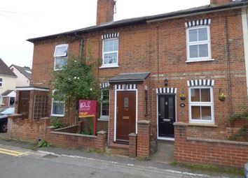 Thumbnail 2 bed property to rent in Havelock Road, Wokingham