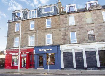 Thumbnail 2 bed maisonette for sale in Gray Street, Dundee