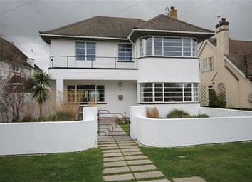 Thumbnail 4 bed property for sale in Boley Drive, Clacton-On-Sea
