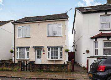 Thumbnail 2 bedroom flat for sale in Johnson Road, Bromley