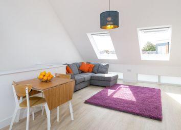 Thumbnail 2 bed flat to rent in Cathays