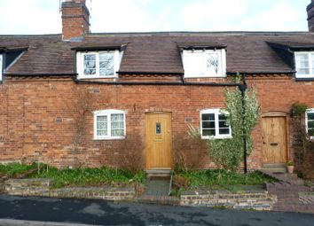 Thumbnail 2 bed property for sale in Church Hill, Northfield, Birmingham