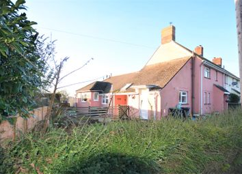 5 bed semi-detached house for sale in Manston Road, Sturminster Newton DT10