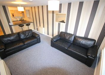 Thumbnail 2 bed flat to rent in Knightswood Court, Liverpool