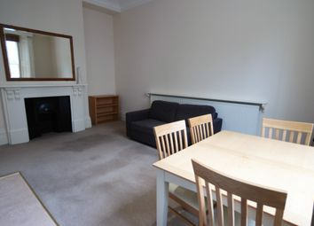 1 bed flat to rent in Gloucester Street, London SW1V