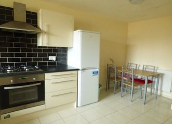 Thumbnail 3 bedroom maisonette to rent in St Stephens Road, Bow