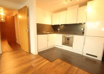 Thumbnail 2 bed flat to rent in Centenary Plaza, Holiday Street, Birmingham