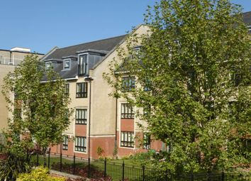 Thumbnail 2 bed flat to rent in St Bartholomews Court, Riverside, Cambridge