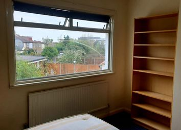 Thumbnail Room to rent in Willow Road, Enfield