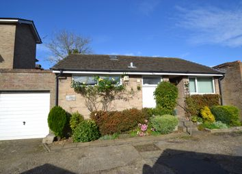 Thumbnail 2 bed semi-detached bungalow for sale in One Tree Place, Station Road, Amersham