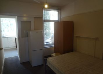 Thumbnail 1 bed flat to rent in Kenton Park Parade, Kenton Road, Queensbury, Harrow
