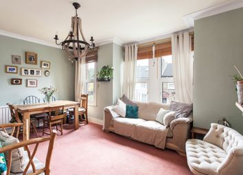 2 bed maisonette for sale in George Lane, London SE13