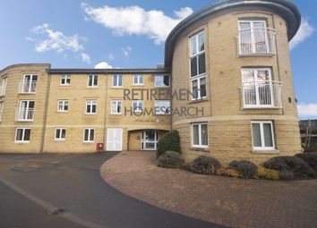 1 bed flat for sale in Earlham Road, Norwich NR2