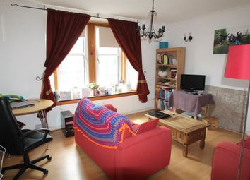 Thumbnail 1 bed flat to rent in Dura Street, Dundee