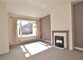Thumbnail 2 bedroom terraced house to rent in Marlborough Close, Littlemore, Oxford
