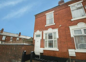 Thumbnail 2 bedroom terraced house to rent in Sheridan Street, West Bromwich, West Midlands