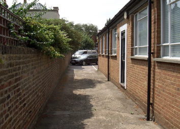 Thumbnail Office to let in Upper Richmond Road West, East Sheen