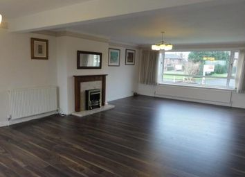 Thumbnail 3 bed property to rent in Deyncourt, Durham