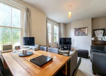 Thumbnail 1 bed flat for sale in Tennyson Street, Battersea, London