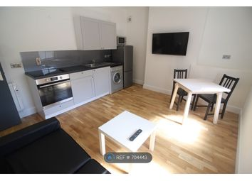 Thumbnail Room to rent in Duke Street, Leicester