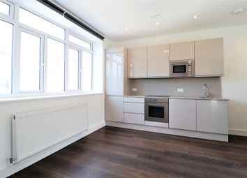 The Parade, High Street, Watford WD17. Studio to rent          Just added