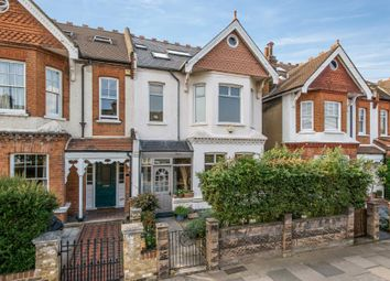 5 bed semi-detached house for sale in Station Approach, Norbiton Avenue, Norbiton, Kingston Upon Thames KT1