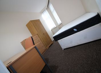 Thumbnail Room to rent in St Peters Road, Off London Road, Leicester