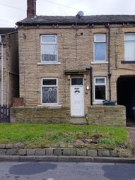Thumbnail 1 bed terraced house for sale in Radnor Street, Bradford