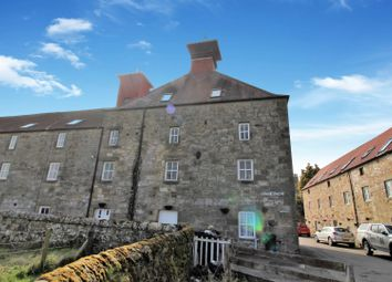 Thumbnail 6 bed property for sale in South Maltings, Cupar