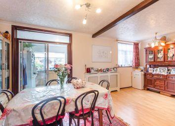 3 bed property for sale in Bamford Avenue, Alperton, Wembley HA0