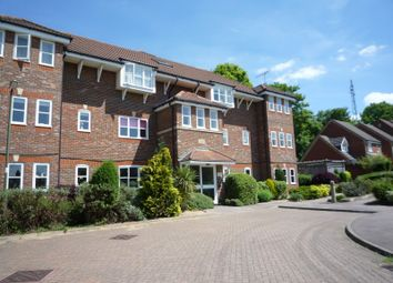 Thumbnail 2 bedroom flat to rent in East Road, Reigate