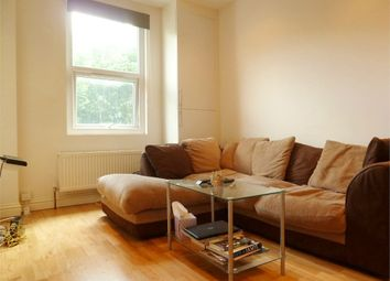 Thumbnail 2 bed flat to rent in Battersea High Street, Battersea, London