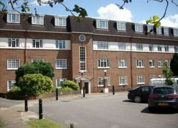 Thumbnail 2 bed flat to rent in Herga Court Sudbury Hill, Harrow On The Hill, Middlesex