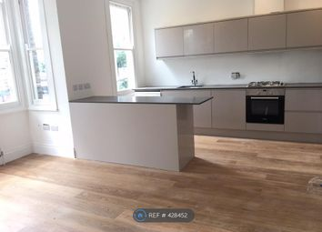 Thumbnail 2 bed terraced house to rent in Greenhill Road, London