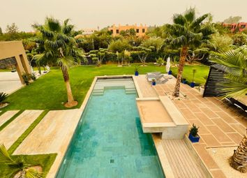 Thumbnail 10 bed villa for sale in 334, Amelkise, Morocco
