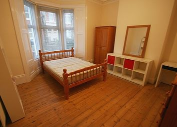 Thumbnail 4 bedroom property to rent in Dilston Road, Fenham, Newcastle Upon Tyne