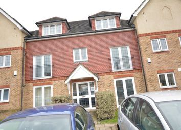 Thumbnail Flat to rent in Park View, High Street, Orpington
