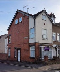 Thumbnail 3 bedroom end terrace house for sale in Aldbourne Road, Coventry