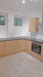 Thumbnail 2 bed flat to rent in The Beeches, Staffs