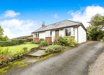 Thumbnail 3 bed bungalow for sale in Six Arches Lane, Scorton, Preston