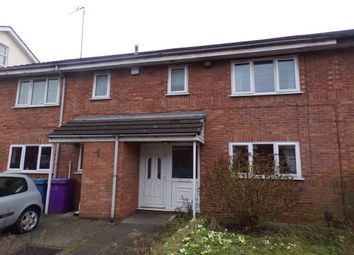 Thumbnail 4 bed property to rent in Ashfield, Liverpool